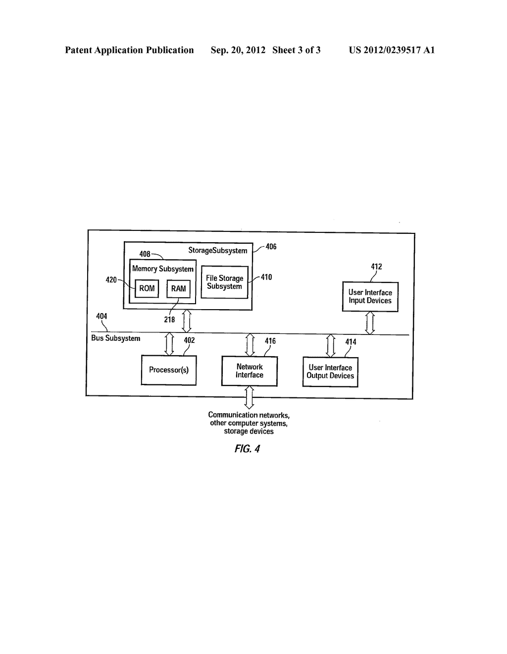 DISTRIBUTED NETWORK FOR PERFORMING COMPLEX ALGORITHMS - diagram, schematic, and image 04