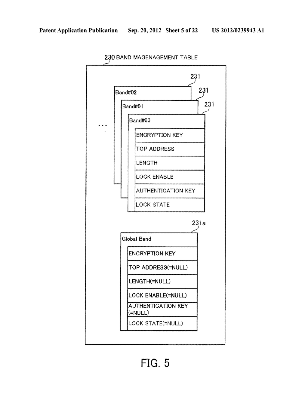 STORAGE SYSTEM, STORAGE CONTROL APPARATUS, AND STORAGE CONTROL METHOD - diagram, schematic, and image 06
