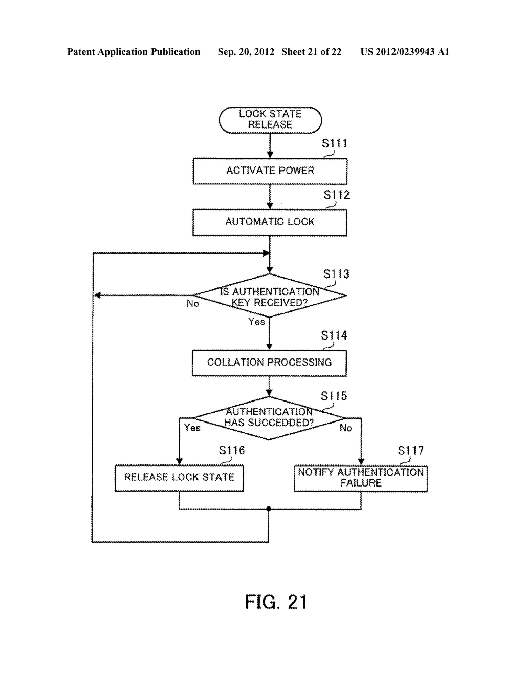 STORAGE SYSTEM, STORAGE CONTROL APPARATUS, AND STORAGE CONTROL METHOD - diagram, schematic, and image 22
