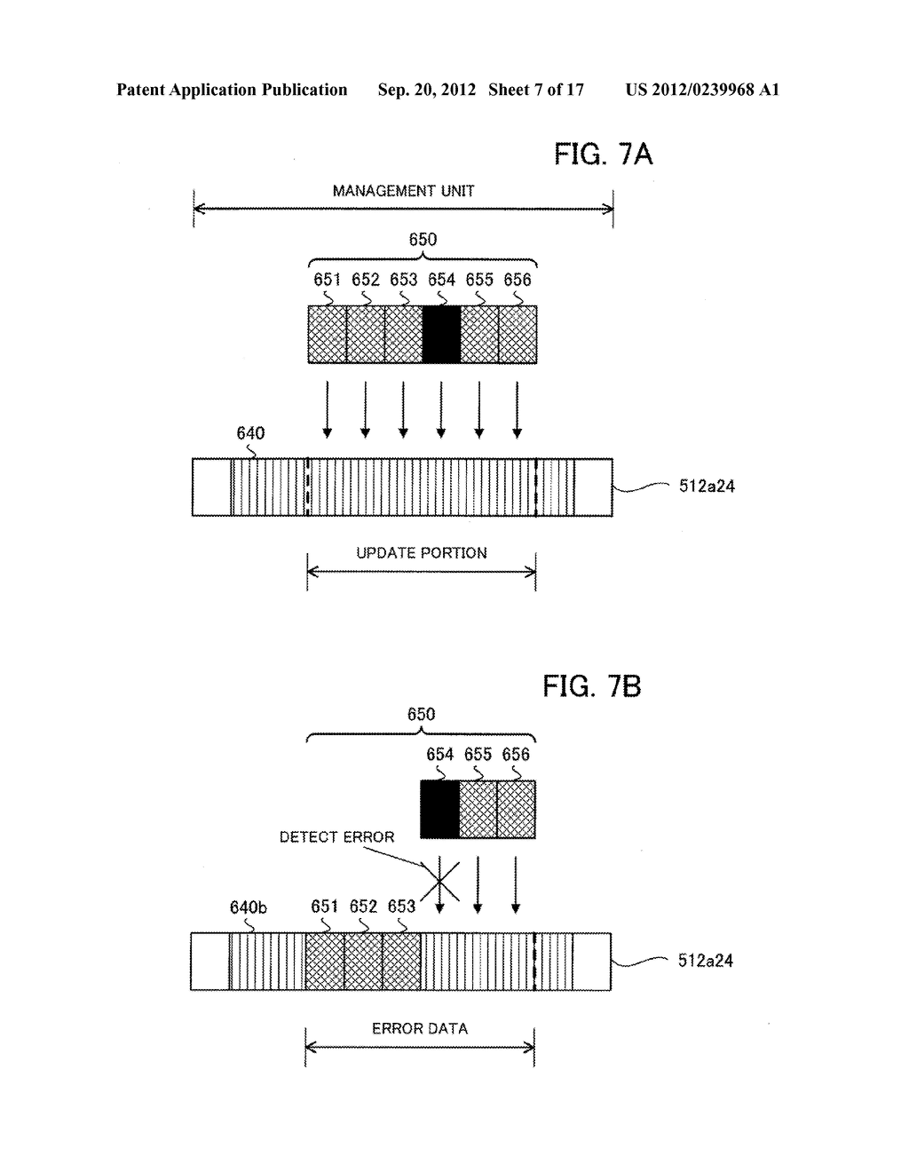 STORAGE APPARATUS, CONTROL APPARATUS, AND STORAGE APPARATUS CONTROL METHOD - diagram, schematic, and image 08