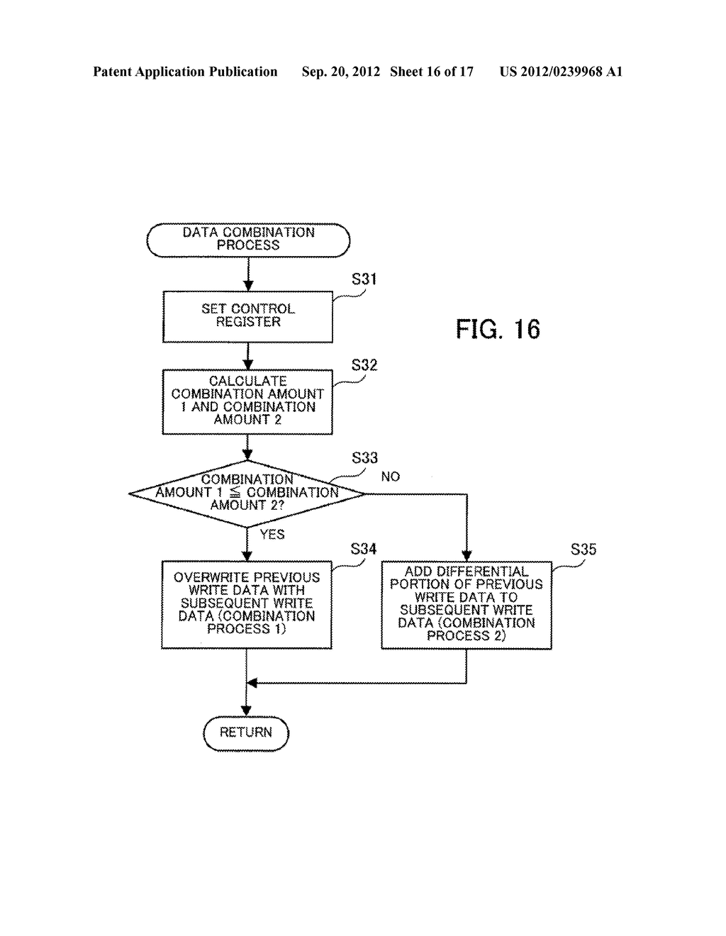 STORAGE APPARATUS, CONTROL APPARATUS, AND STORAGE APPARATUS CONTROL METHOD - diagram, schematic, and image 17