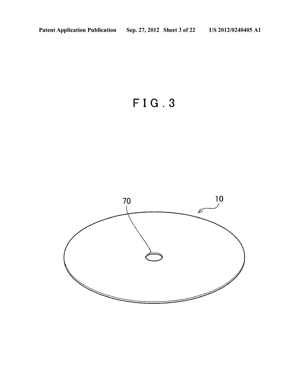 MANUFACTURING METHOD FOR TOOTHED PART AND MANUFACTURING DEVICE FOR TOOTHED     PART - diagram, schematic, and image 04