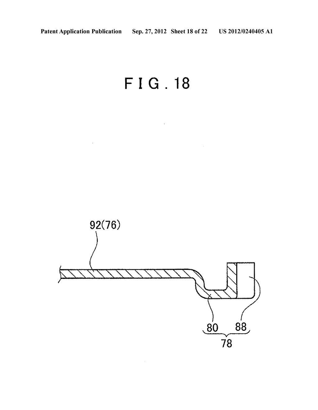 MANUFACTURING METHOD FOR TOOTHED PART AND MANUFACTURING DEVICE FOR TOOTHED     PART - diagram, schematic, and image 19