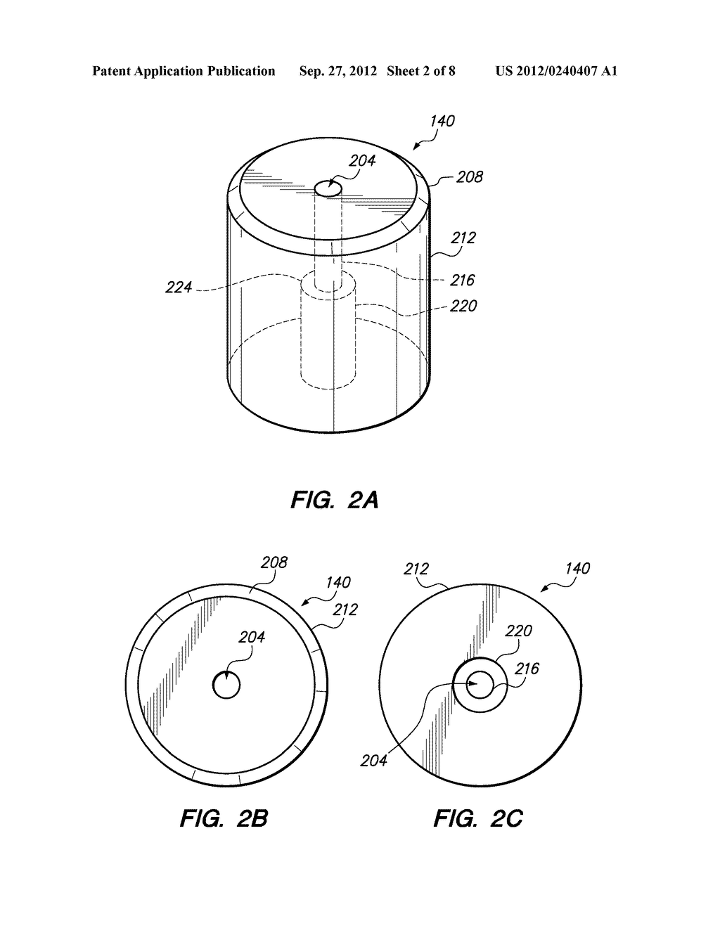URETHANE ISOLATION MOUNT AND METHOD OF MOUNTING FOR VEHICLE DIFFERENTIALS - diagram, schematic, and image 03