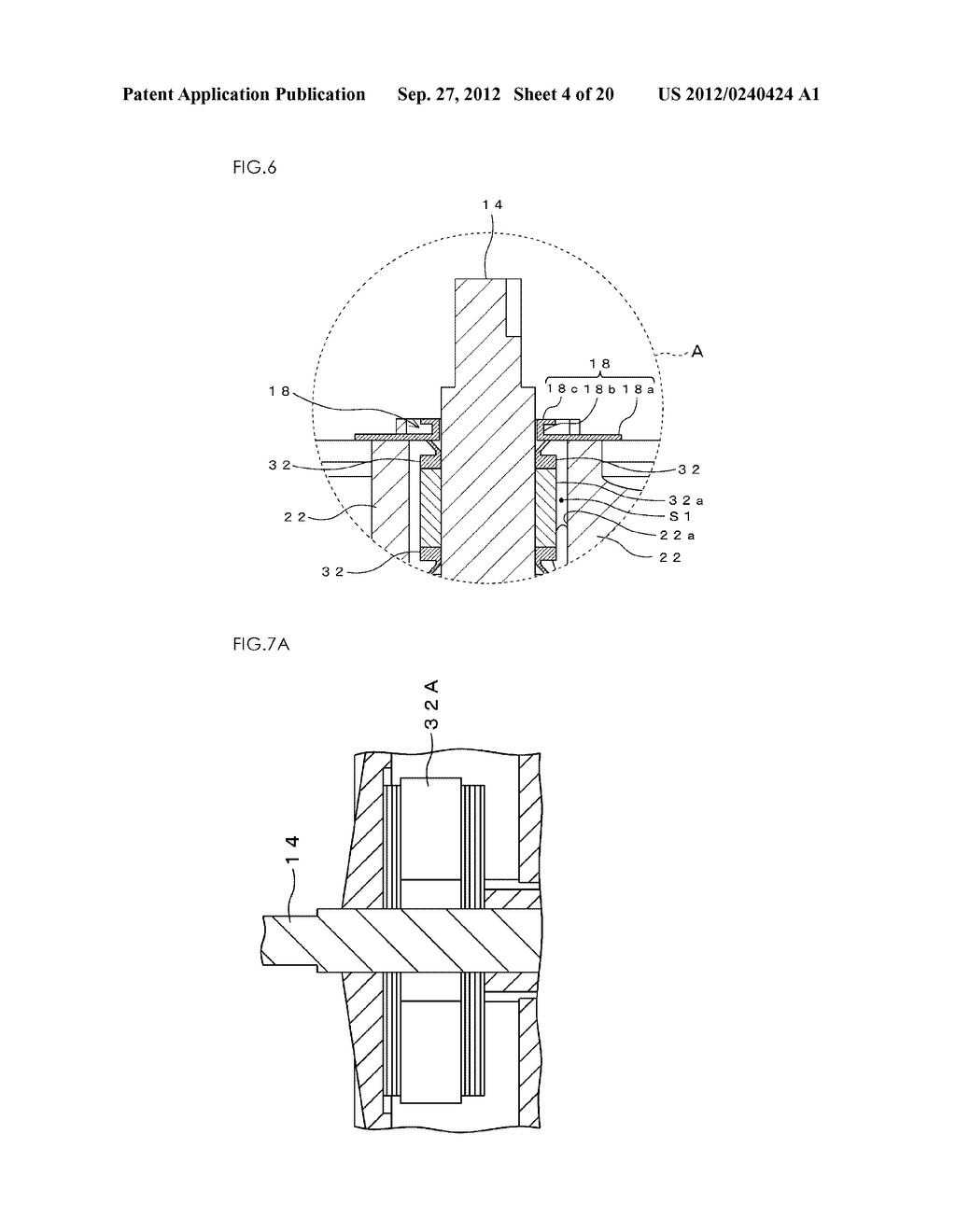 REFLOW FURNACE - diagram, schematic, and image 05