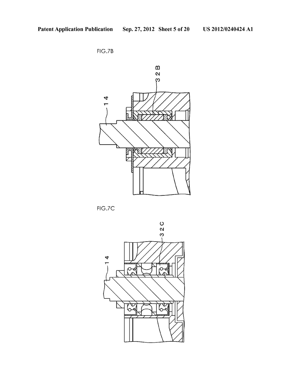 REFLOW FURNACE - diagram, schematic, and image 06