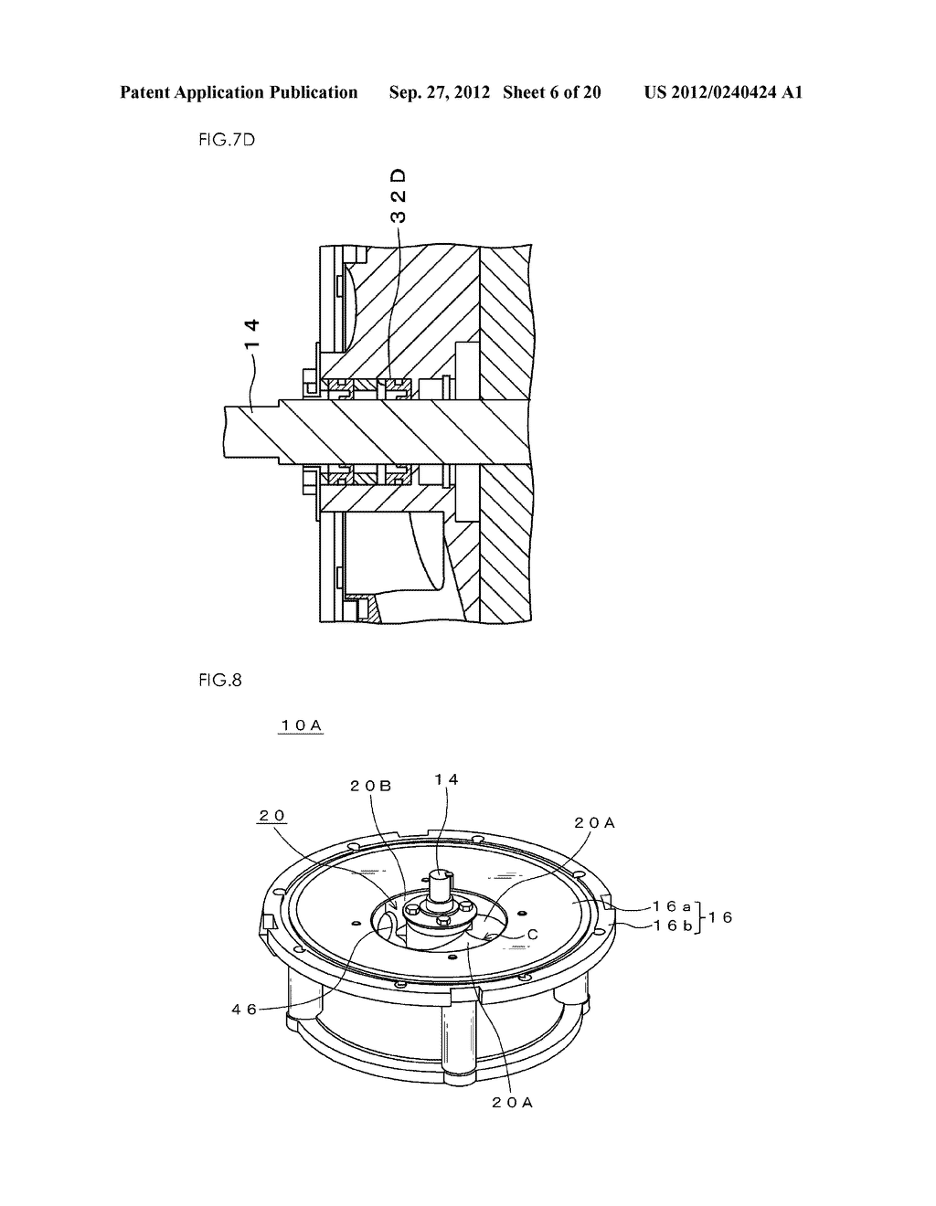 REFLOW FURNACE - diagram, schematic, and image 07