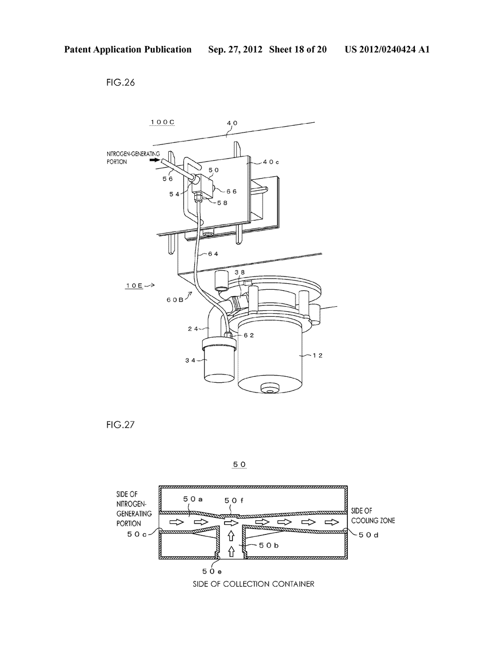 REFLOW FURNACE - diagram, schematic, and image 19