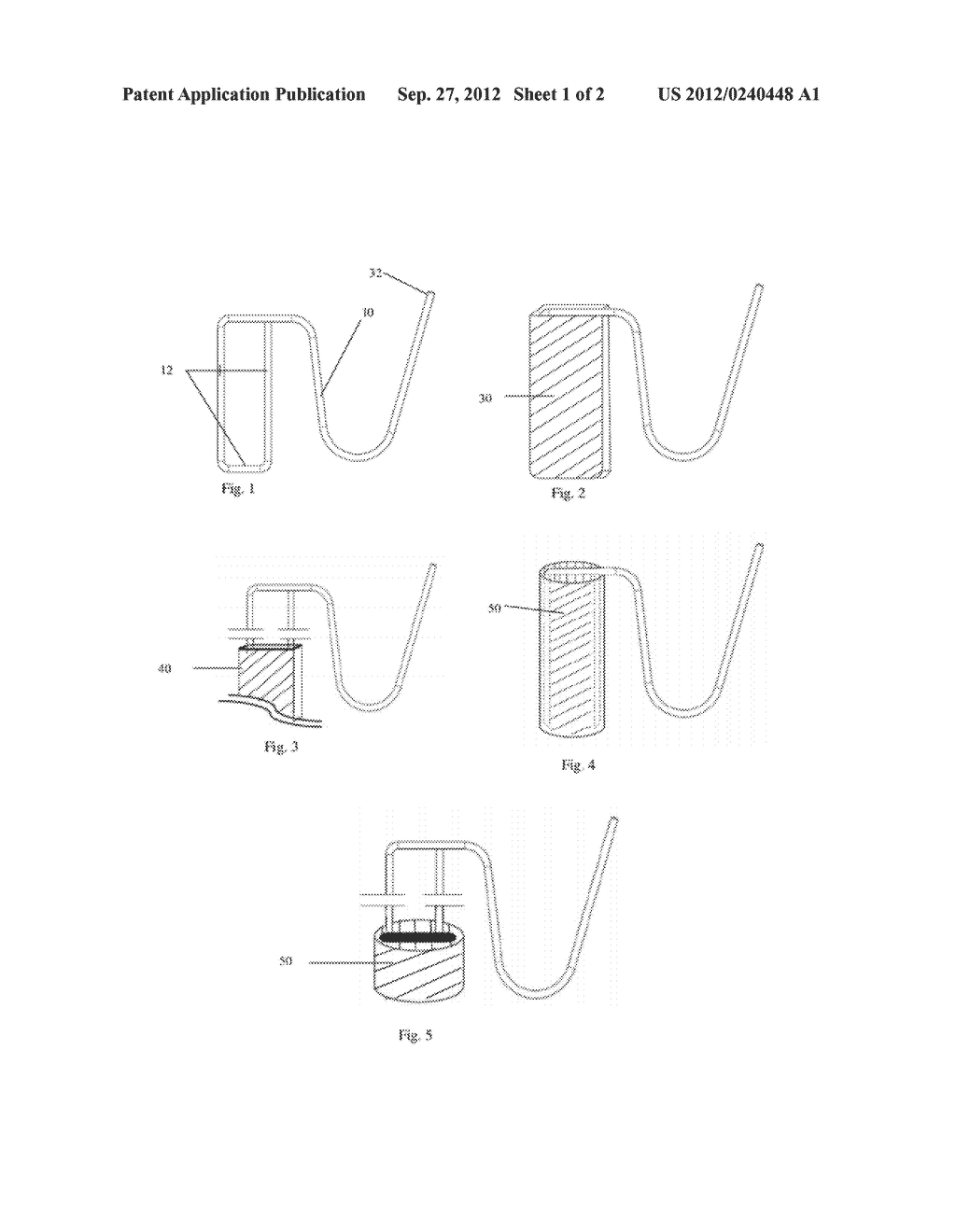 Gill Hook - diagram, schematic, and image 02