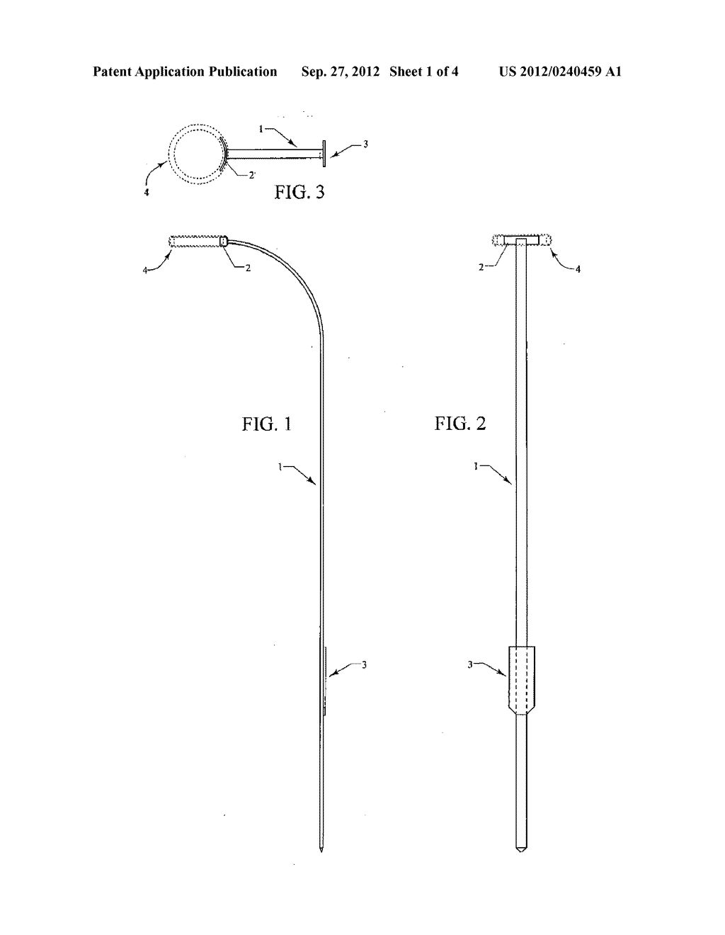 TREE SUPPORT DEVICE - diagram, schematic, and image 02