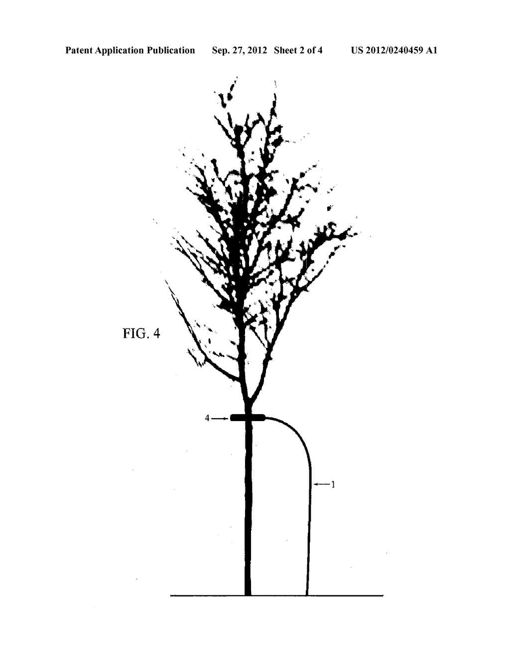 TREE SUPPORT DEVICE - diagram, schematic, and image 03
