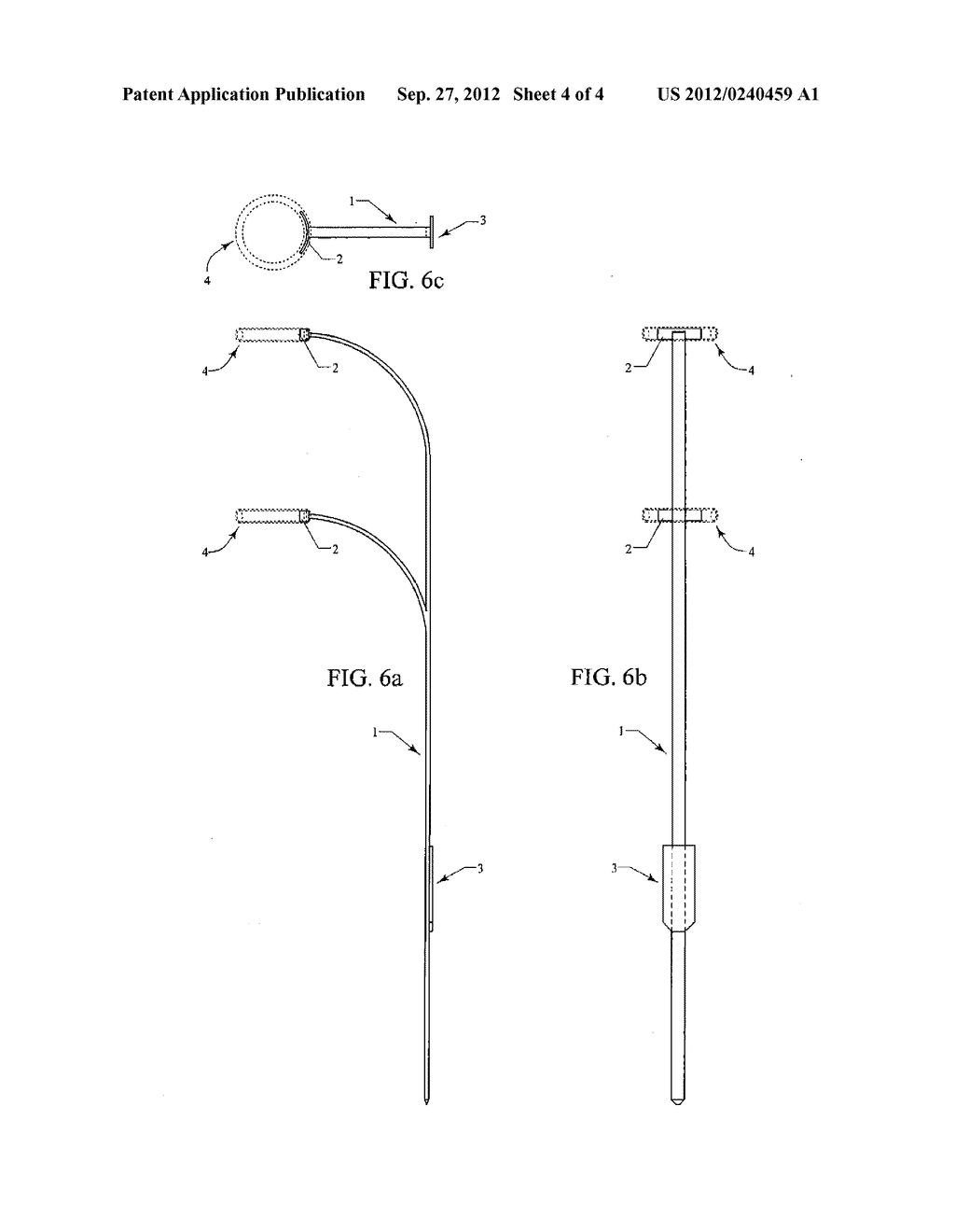 TREE SUPPORT DEVICE - diagram, schematic, and image 05