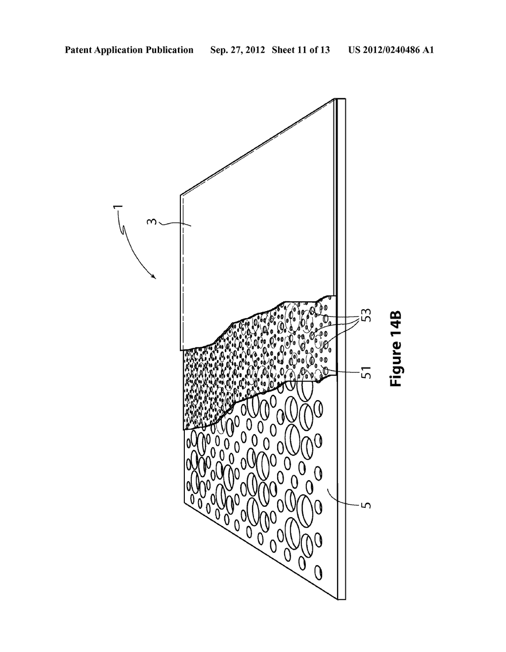 Acoustic Panel - diagram, schematic, and image 12