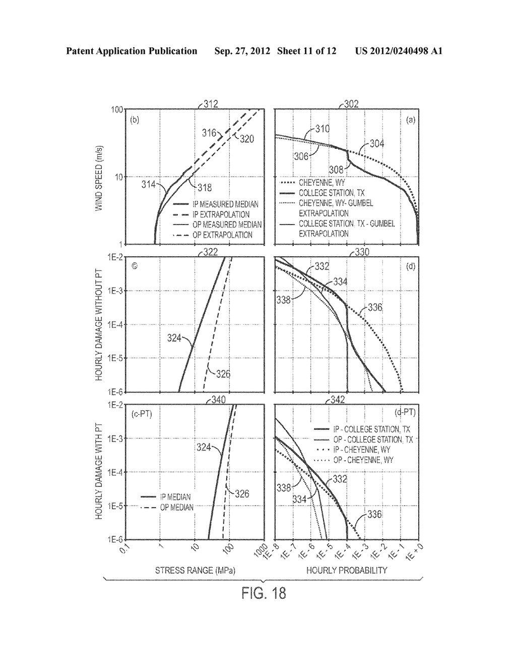 TRAFFIC SIGNAL SUPPORTING STRUCTURES AND METHODS - diagram, schematic, and image 12
