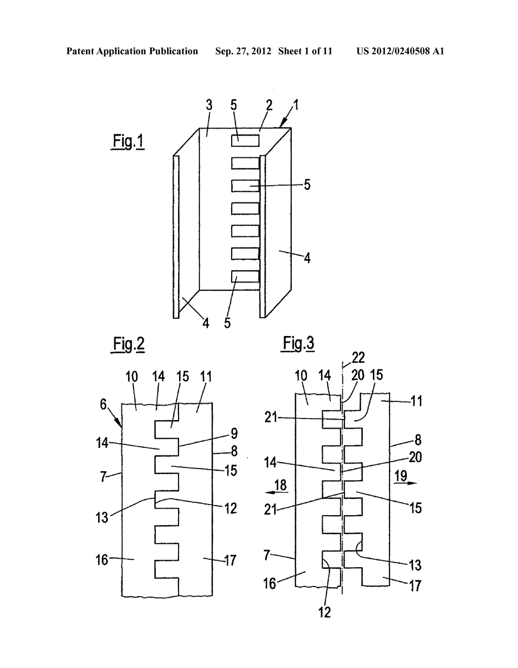 THIN-WALLED, COLD FORMED LIGHTWEIGHT STRUCTURAL PROFILE ELEMENT AND METHOD     FOR PRODUCING SUCH A PROFILE ELEMENT - diagram, schematic, and image 02
