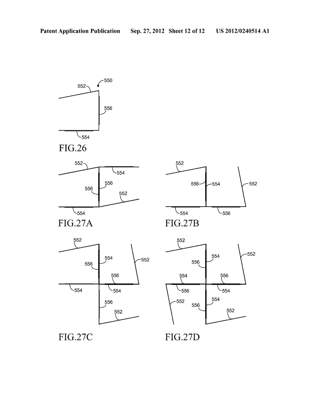 WALL SYSTEM - diagram, schematic, and image 13