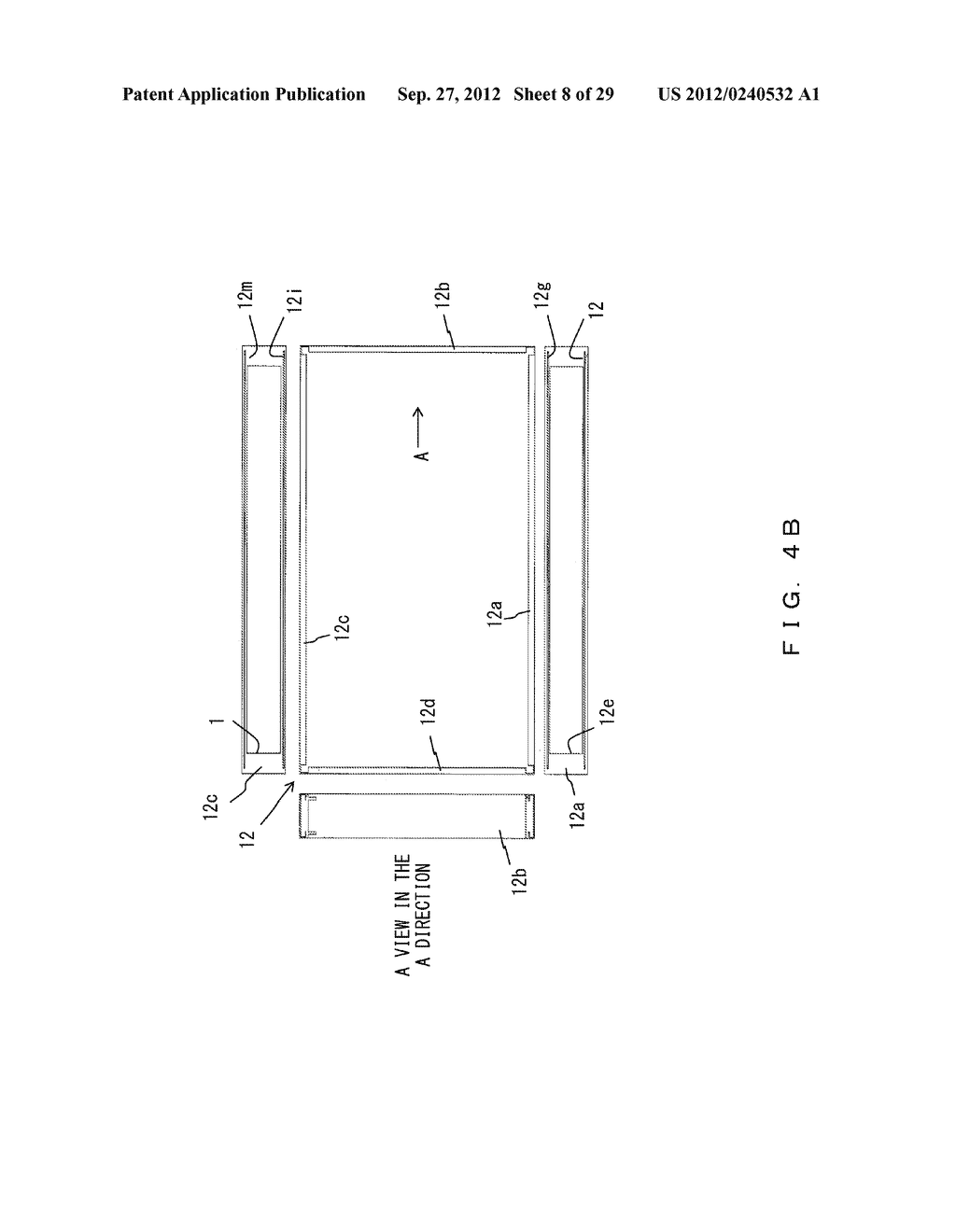 FILTER DEVICE AND HOUSING FOR ELECTRONIC DEVICE - diagram, schematic, and image 09