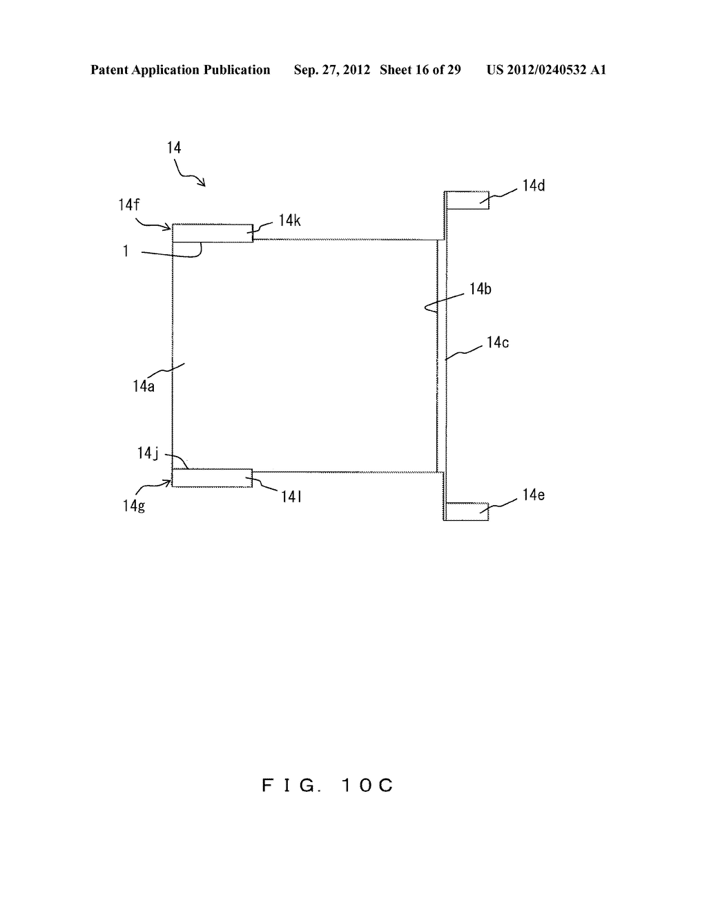 FILTER DEVICE AND HOUSING FOR ELECTRONIC DEVICE - diagram, schematic, and image 17