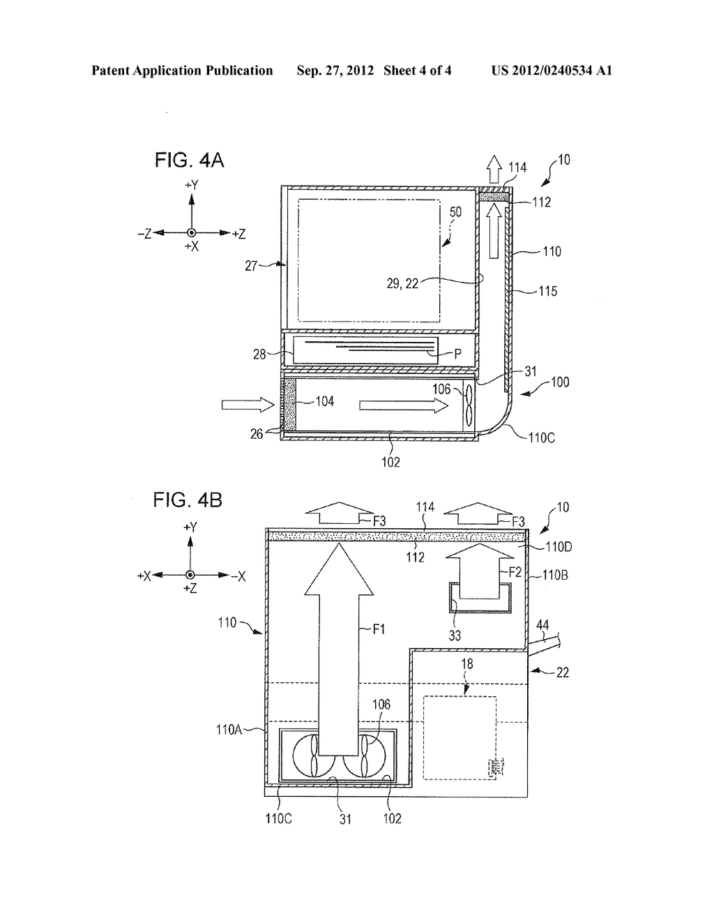 IMAGE FORMING APPARATUS - diagram, schematic, and image 05