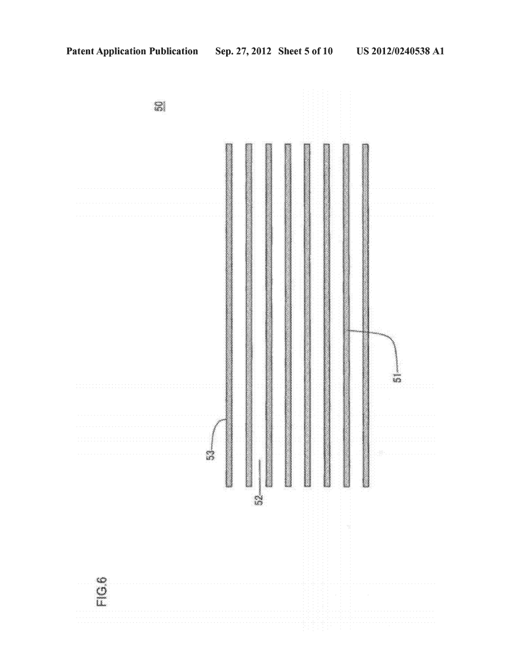 HONEYCOMB FILTER AND MANUFACTURING METHOD OF THE SAME - diagram, schematic, and image 06