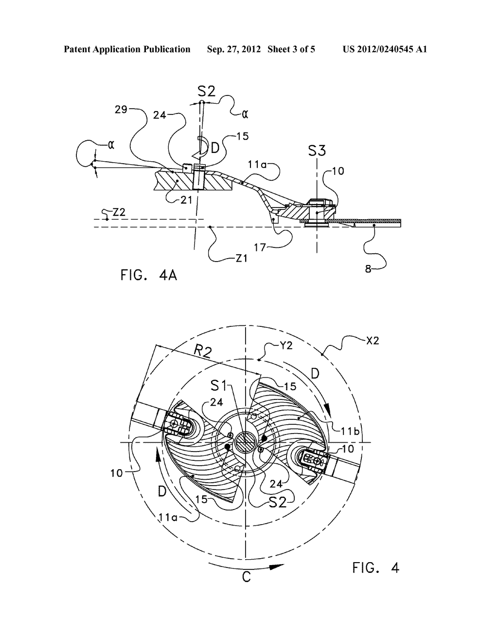 MOWING DEVICE - diagram, schematic, and image 04