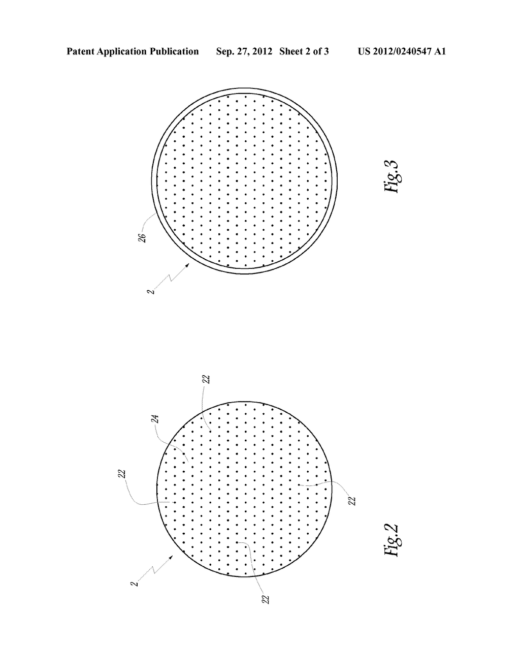 CORE FOR RACKET STRING, RACKET STRING COMPRISING SUCH A CORE AND     CORRESPONDING MANUFACTURING METHOD - diagram, schematic, and image 03