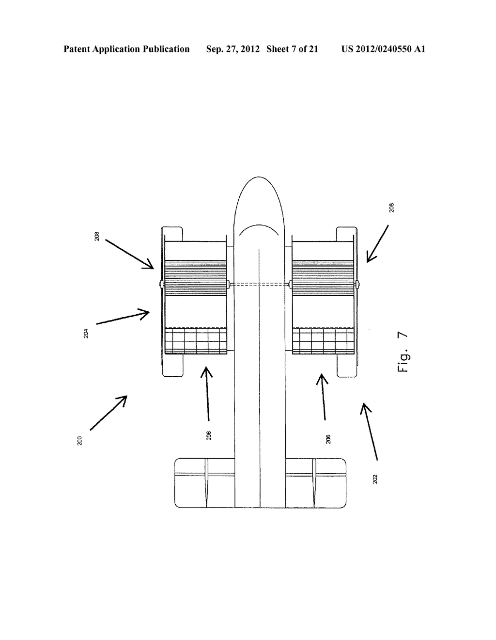 Vehicle Propulsion System - diagram, schematic, and image 08