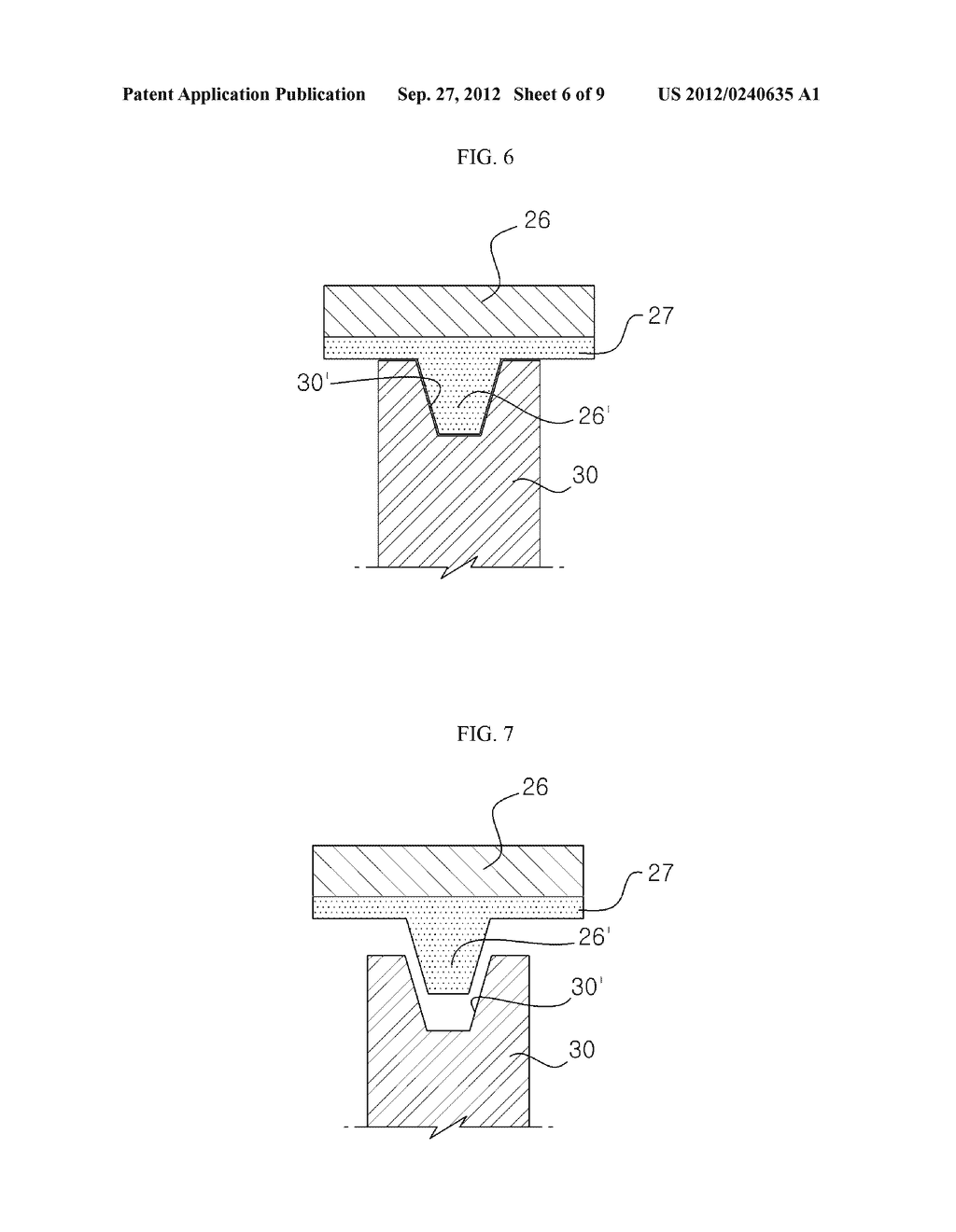 APPARATUS AND METHOD FOR EXTRACTING A SILICON INGOT - diagram, schematic, and image 07