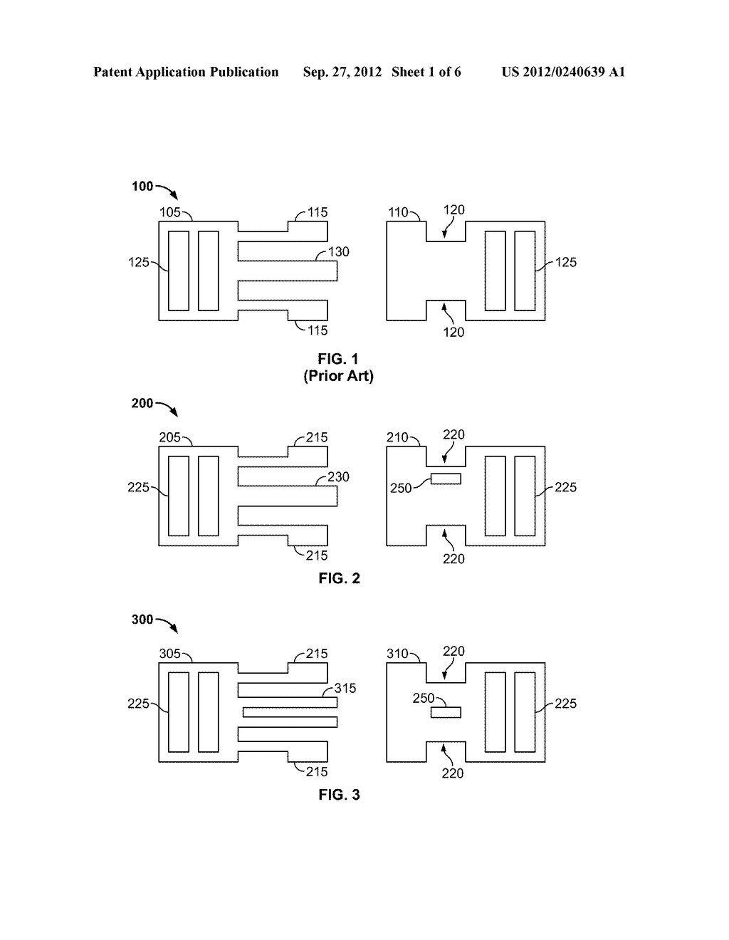 SECURITY SYSTEM AND METHOD INCLUDING SECURITY BUCKLE - diagram, schematic, and image 02