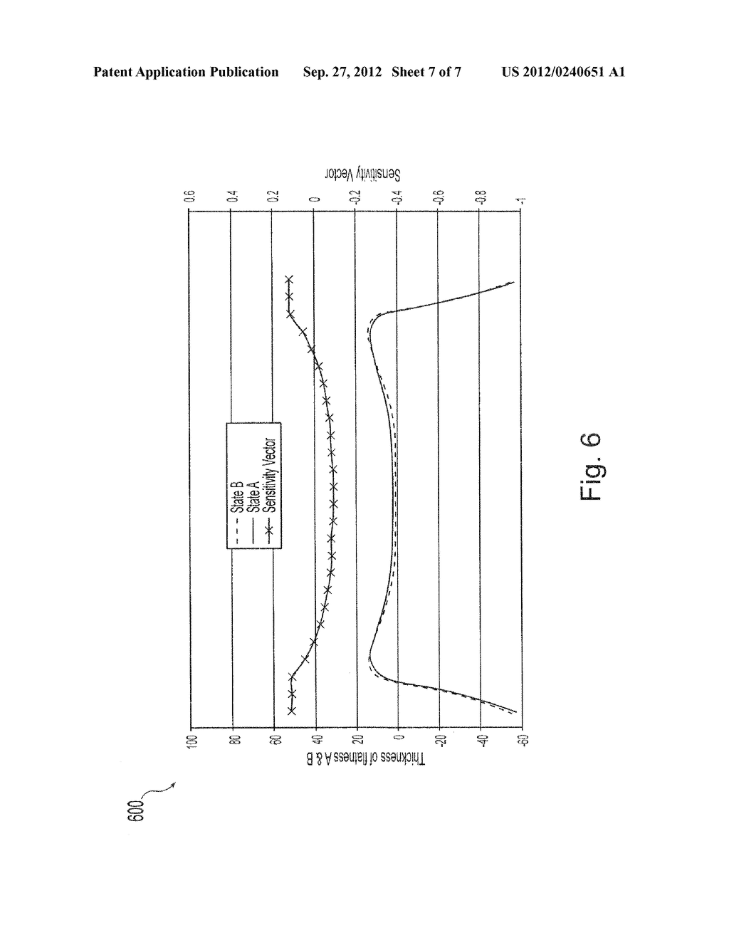 METHOD AND PLANT FOR INTEGRATED MONITORING AND CONTROL OF STRIP FLATNESS     AND STRIP PROFILE - diagram, schematic, and image 08