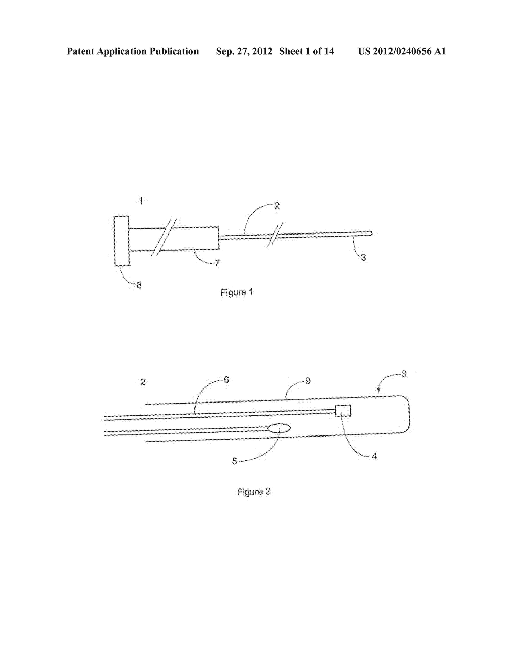 Sensor Calibration - diagram, schematic, and image 02