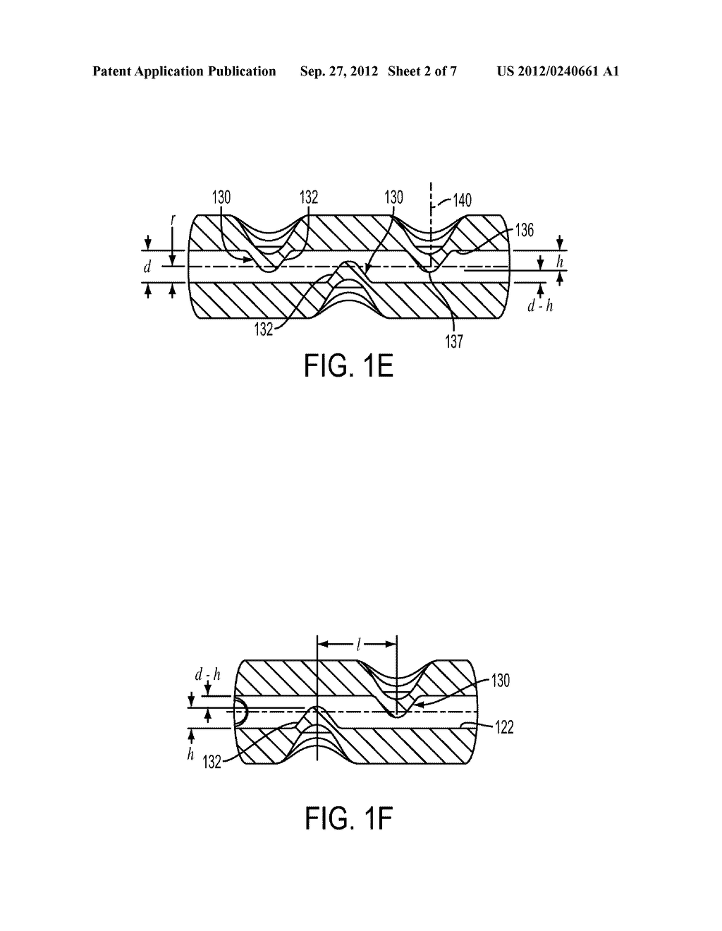 RESTRICTED LINE OF SIGHT DESIGN FOR INLET LINER - diagram, schematic, and image 03