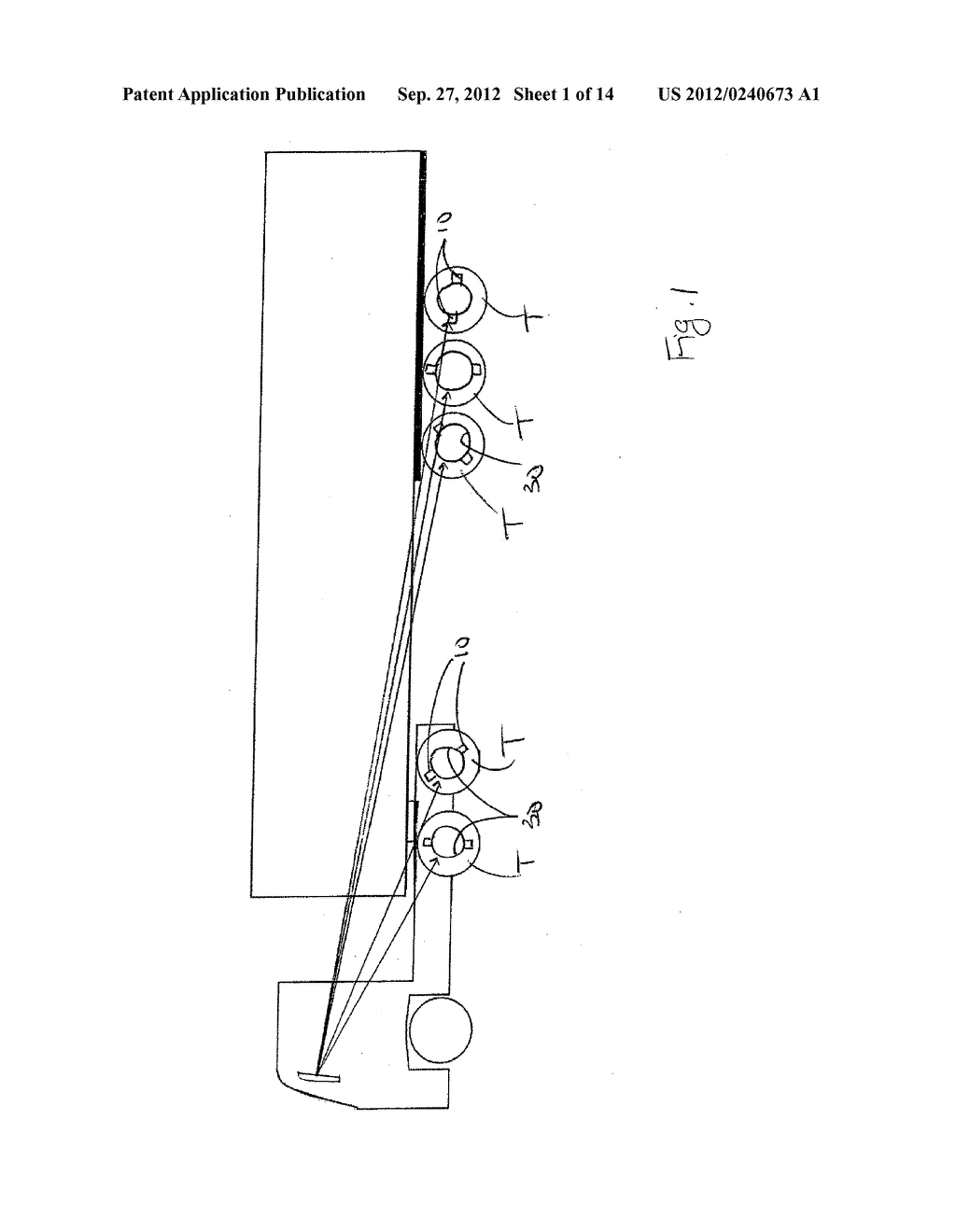 WHEEL LOCK-UP, SKID INDICATOR - diagram, schematic, and image 02