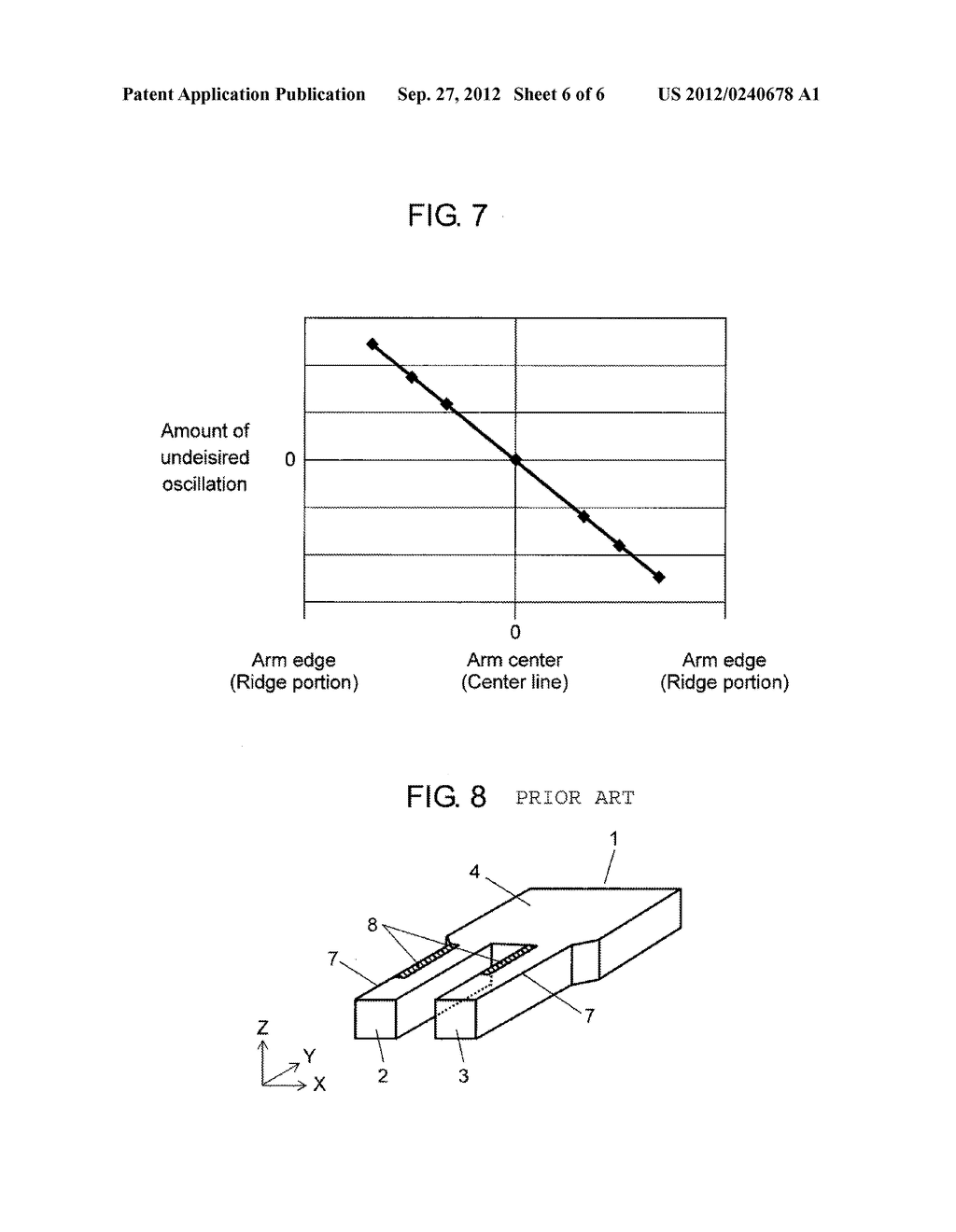 INERTIAL FORCE SENSOR - diagram, schematic, and image 07