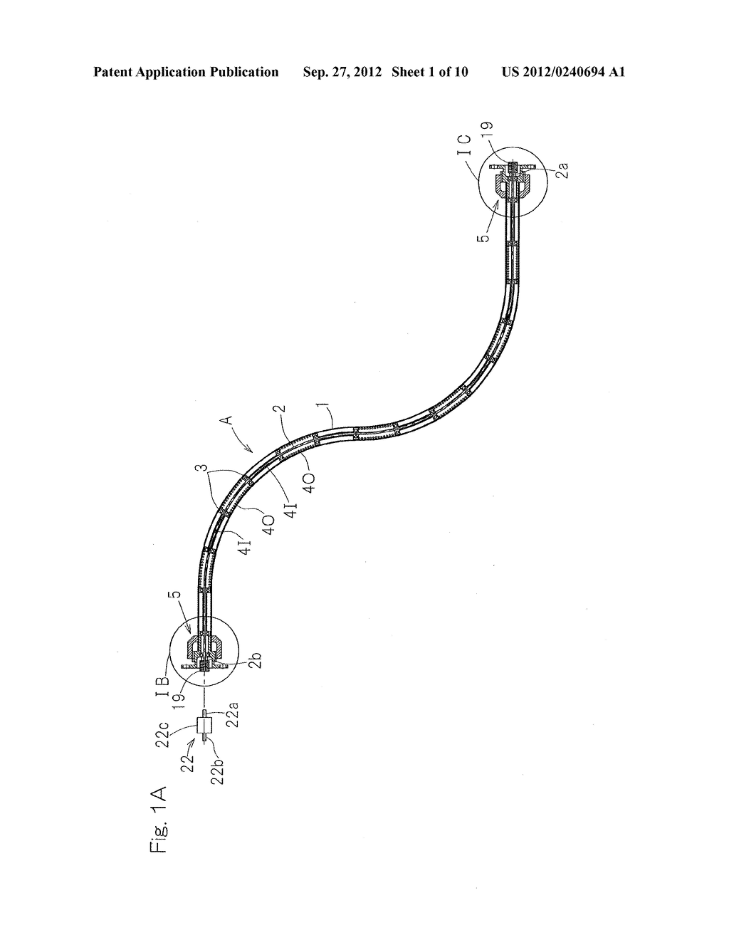 FLEXIBLE WIRE - diagram, schematic, and image 02