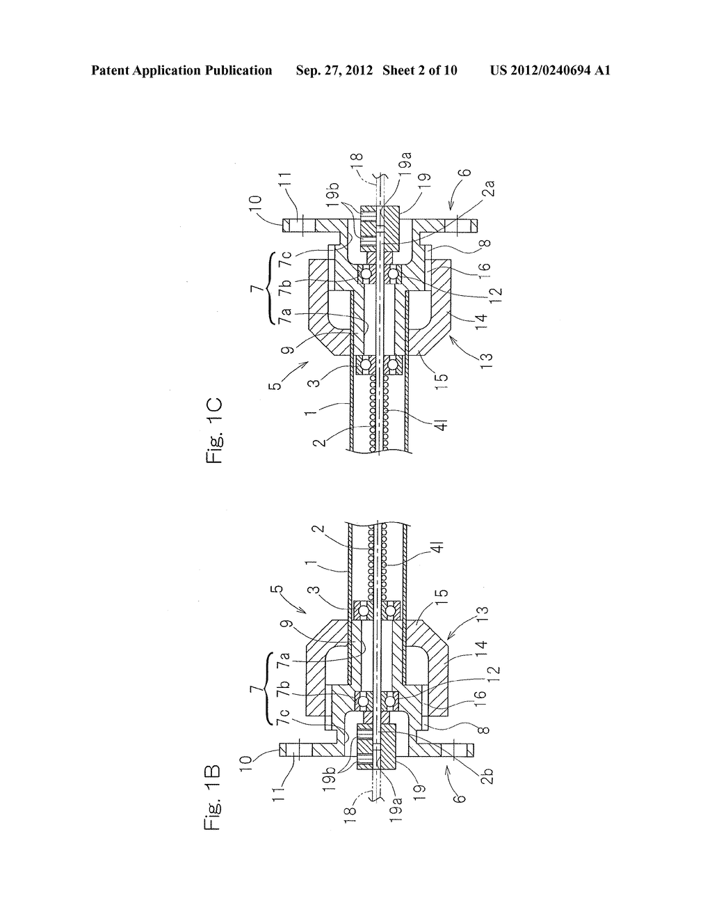 FLEXIBLE WIRE - diagram, schematic, and image 03