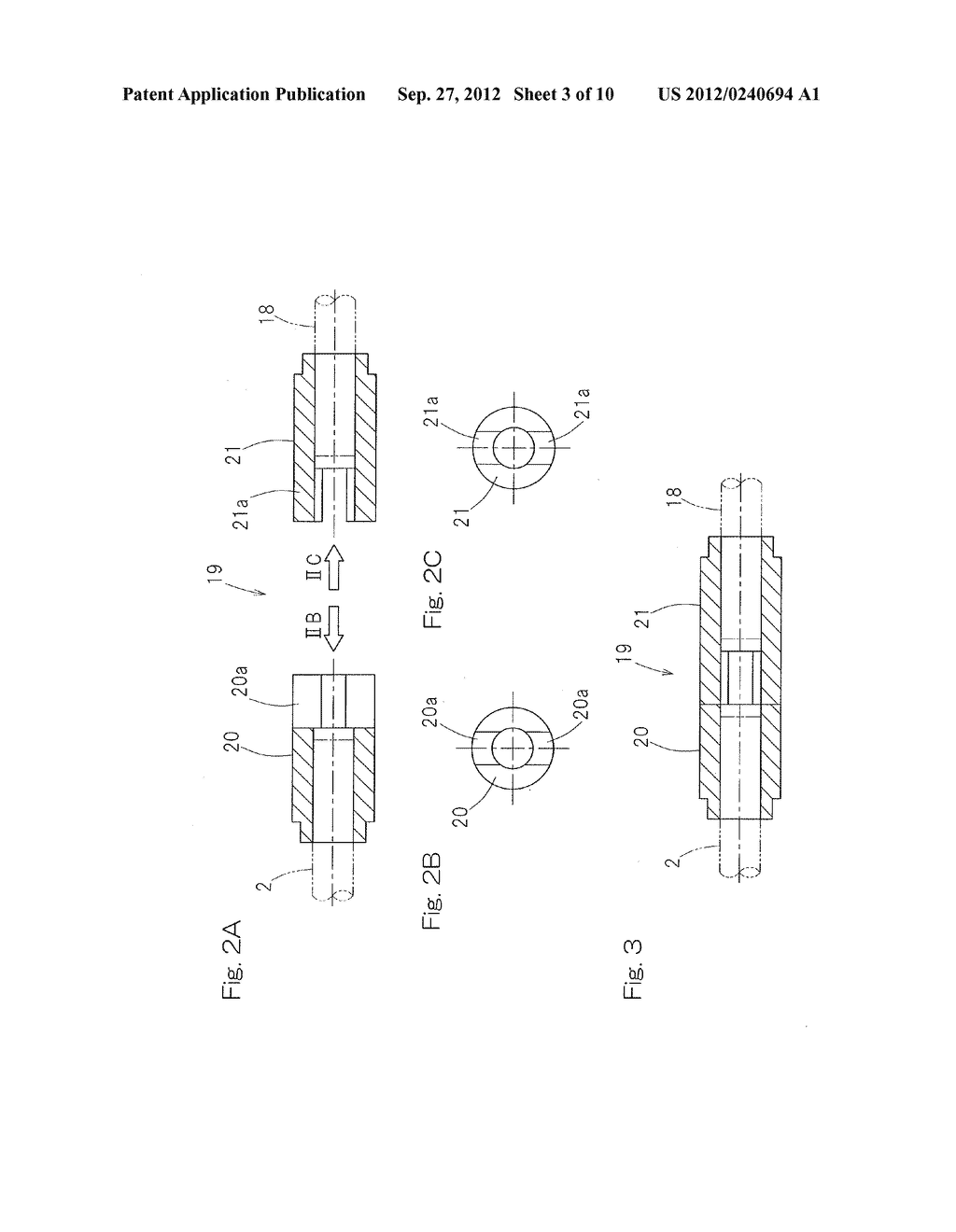 FLEXIBLE WIRE - diagram, schematic, and image 04