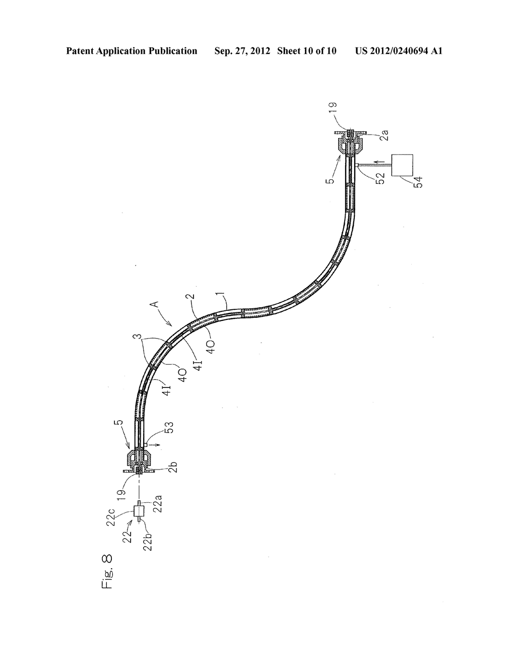 FLEXIBLE WIRE - diagram, schematic, and image 11