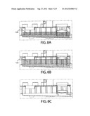 CONDENSING GAS APPLIANCE AND CONDENSATE TRAP THEREFOR diagram and image