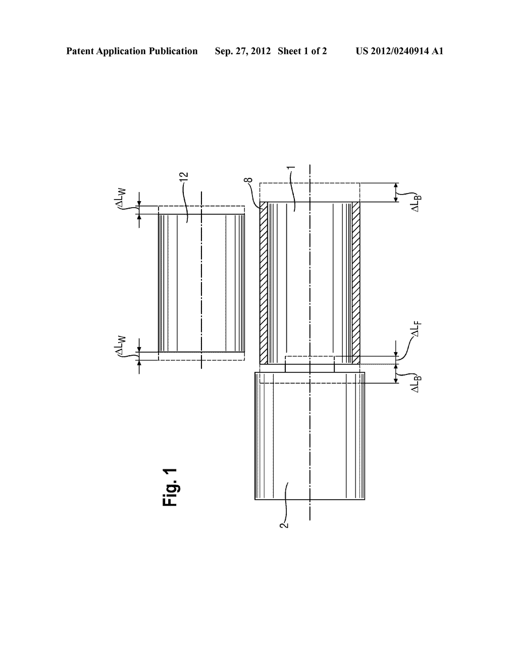METHOD FOR SLICING WAFERS FROM A WORKPIECE - diagram, schematic, and image 02