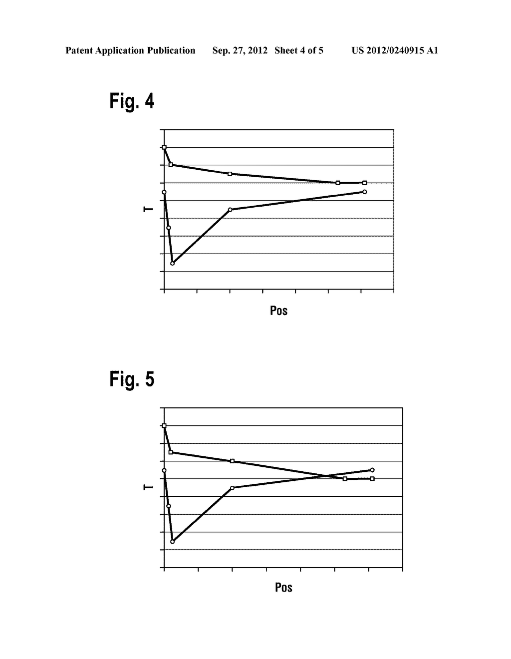 METHOD FOR SLICING WAFERS FROM A WORKPIECE - diagram, schematic, and image 05