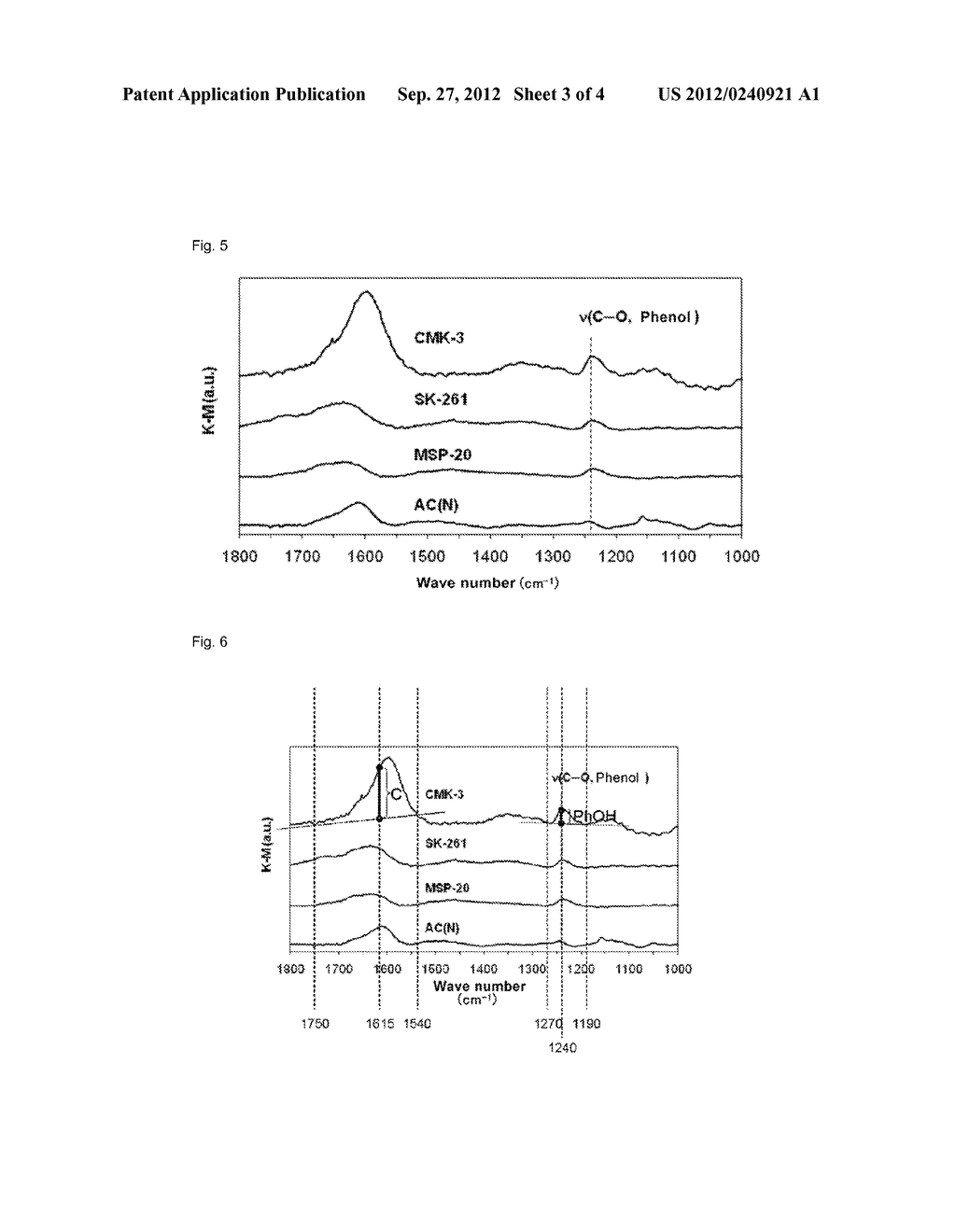 CATALYST FOR HYDROLYZING CELLULOSE OR HEMICELLULOSE AND METHOD FOR     PRODUCING SUGAR-CONTAINING SOLUTION EMPLOYING SAME - diagram, schematic, and image 04