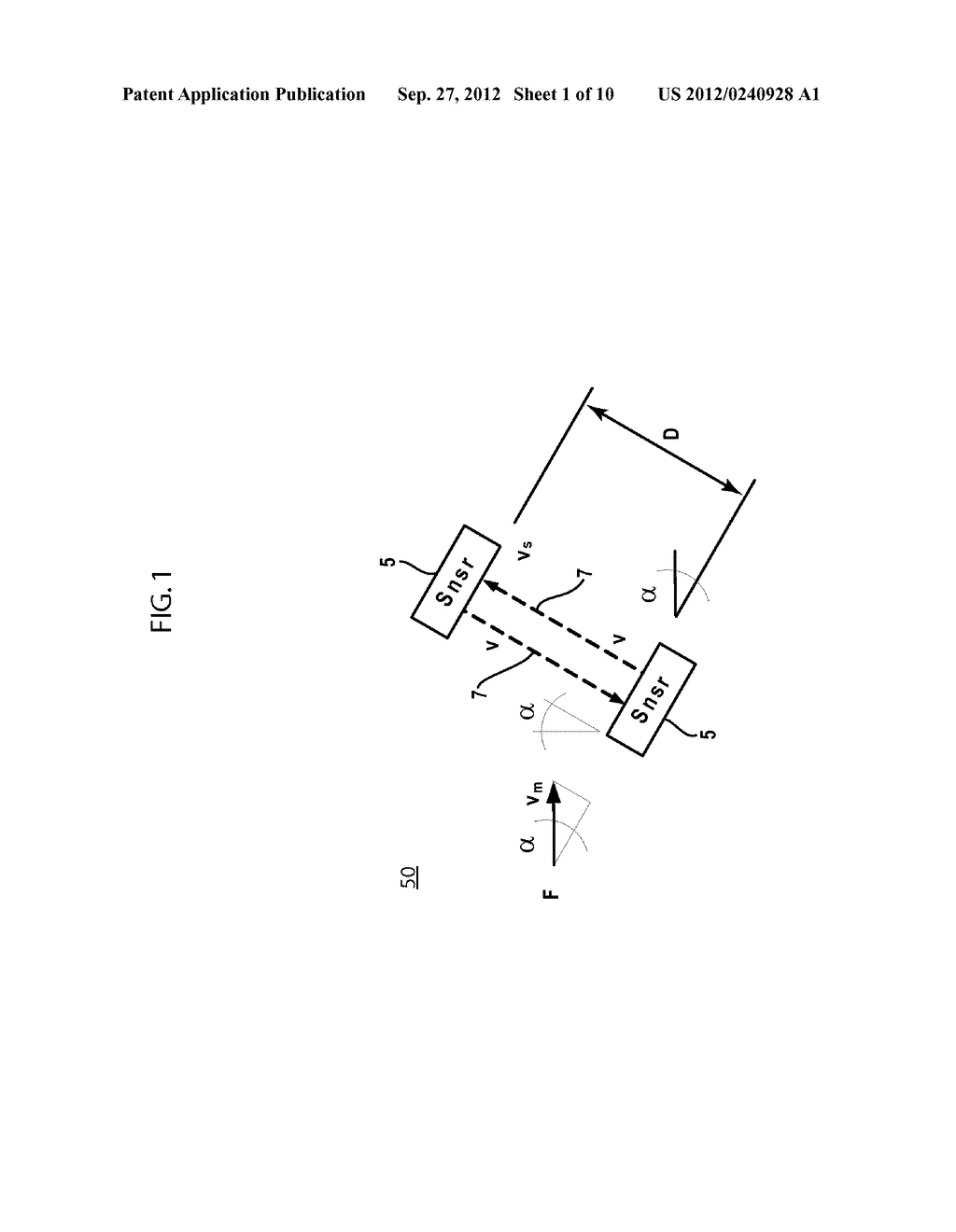 Medical Vaporizer and Method of Monitoring of a Medical Vaporizer - diagram, schematic, and image 02