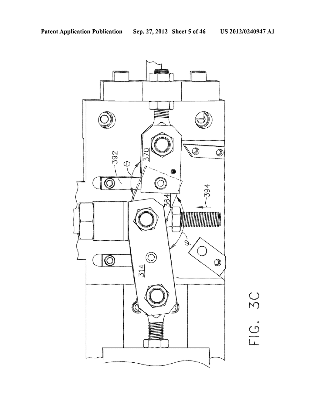 CIGARETTE MAKING MACHINE WITH PIVOT PIN CONNECTOR - diagram, schematic, and image 06