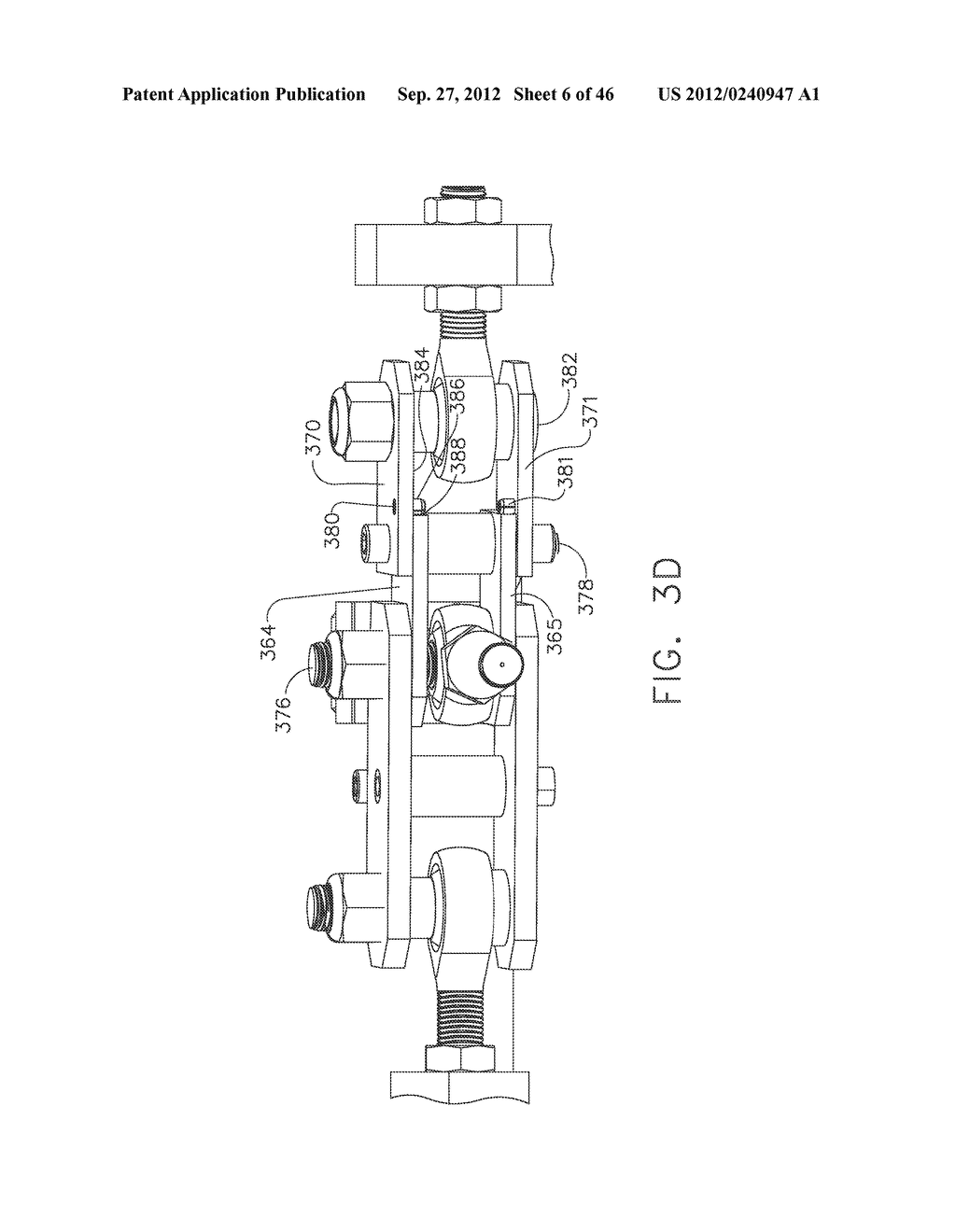 CIGARETTE MAKING MACHINE WITH PIVOT PIN CONNECTOR - diagram, schematic, and image 07