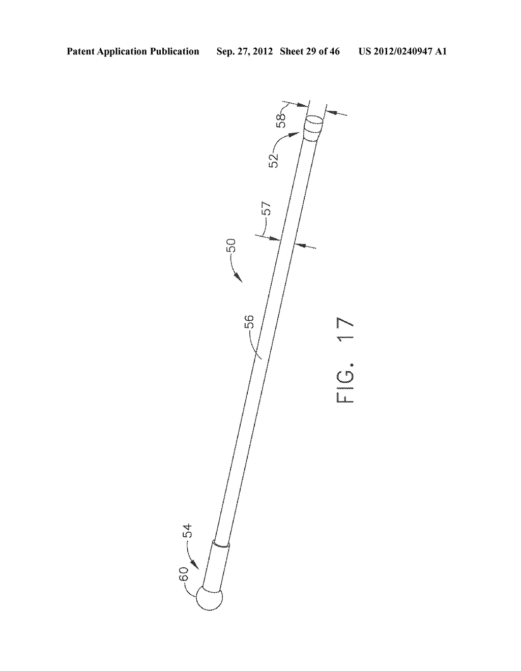 CIGARETTE MAKING MACHINE WITH PIVOT PIN CONNECTOR - diagram, schematic, and image 30