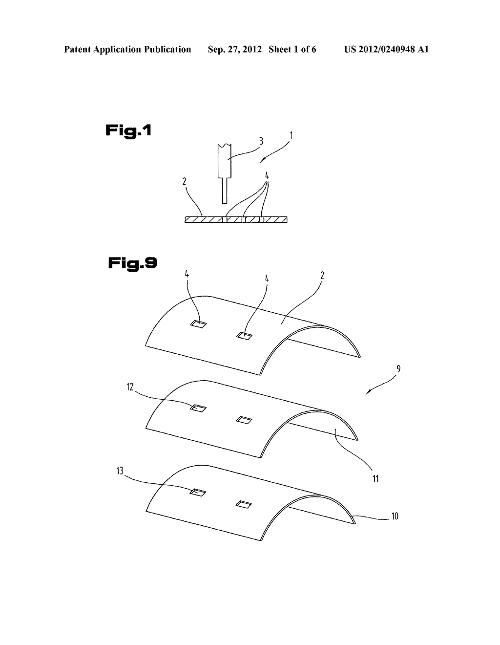METHOD FOR PRODUCING A MOUTHPIECE COVER OF A CIGARETTE - diagram, schematic, and image 02