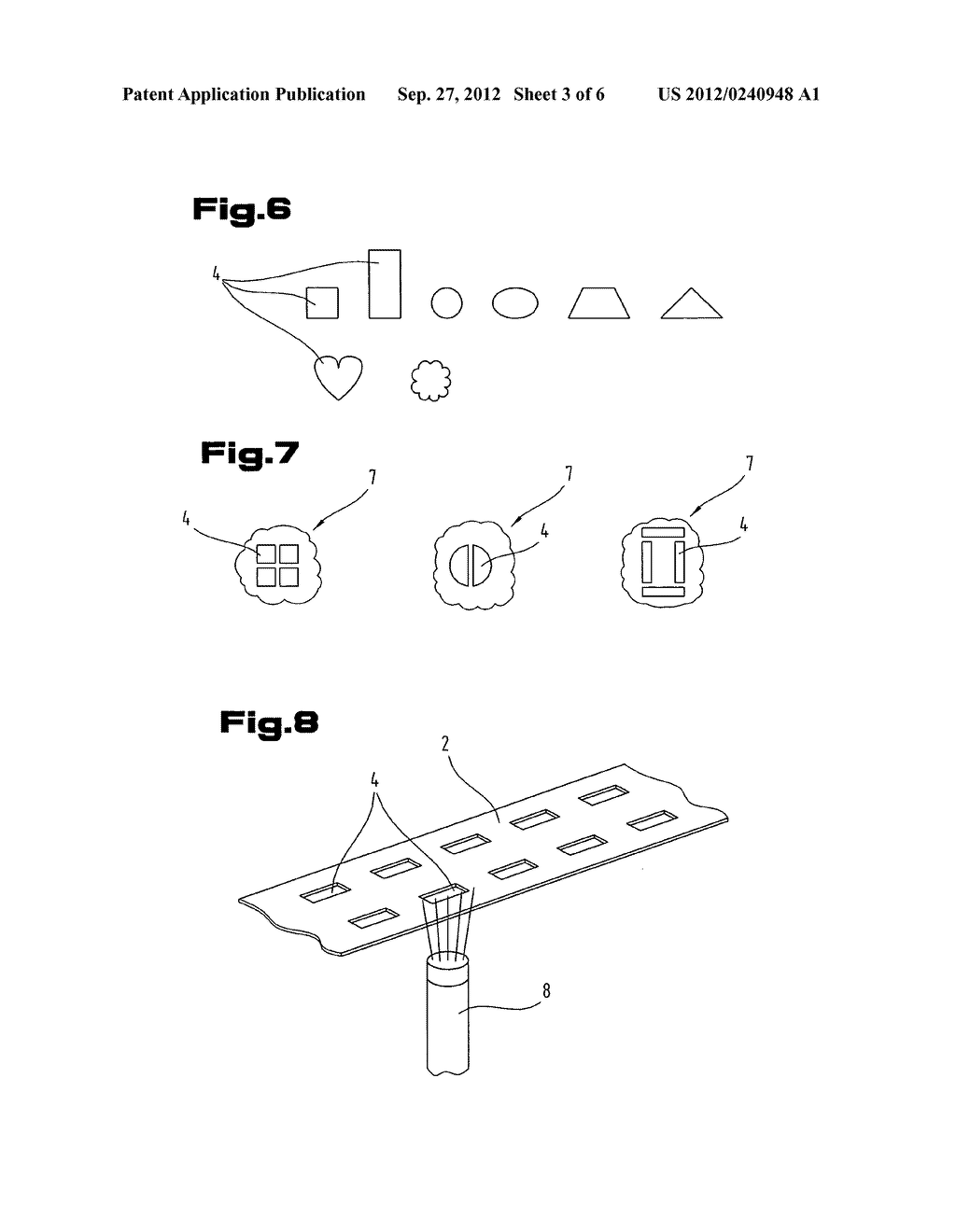 METHOD FOR PRODUCING A MOUTHPIECE COVER OF A CIGARETTE - diagram, schematic, and image 04