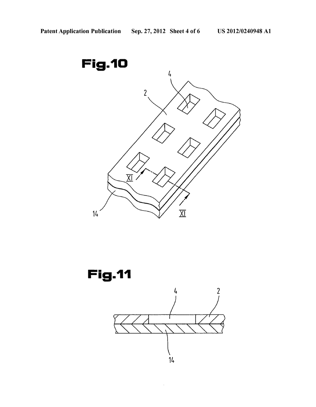 METHOD FOR PRODUCING A MOUTHPIECE COVER OF A CIGARETTE - diagram, schematic, and image 05