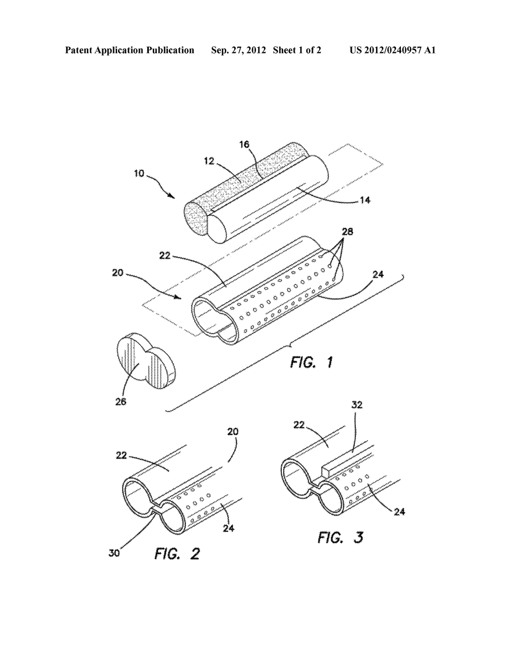 Apparatus for Cleaning a Screen and Method for Storing the Same - diagram, schematic, and image 02